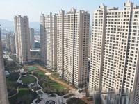 天河理想城26楼80平95万满两年精装