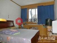 青塘小区68平方两室两厅居家装修 无二税