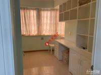 金龙家苑精装修三室一书二厅二卫拎包入住