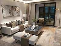 佳源都市 西南板块 大四房 送20平方 超高得房率 现房出售 可看房