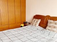 2422 吉山四村5楼 6楼 59.24平一室半两厅精装 满五唯一 69.8