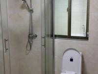 金色地中海 二室二厅 100平 精装 空,热,彩,冰,洗,床,家具 3000元