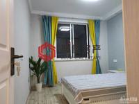 市陌西区54平方两室一厅精装修