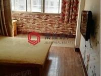 紫云小区37.14平方一室一厅简单装修 满两年