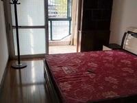 出售 田盛园 车库一楼 东边套 两室两厅良好装修 户型方正 看房方便 满5年唯一