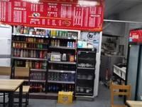 汽车东站50平米4800元/月商铺