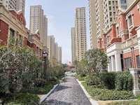 吴兴市区 佳源小独栋, 改善性住宅 拎包入住 赠送面积多 买房送物业费