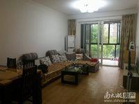 H104天际花园三楼两室两厅良好装修,家具家电齐全拎包入住,超低一口价急售