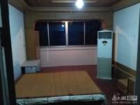 出租凤凰二村35平米900元/月住宅