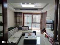 骏明国际,7楼,豪华装修,满两年,2室2厅2卫,看房方便,