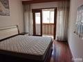 湖师附小,四中,潜庄公寓,4楼,良装修,三室两厅一卫,车库14.5平米,