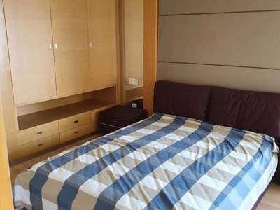 出租太湖丽景2室1厅1卫93.88平米2200元/月住宅