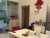 出售天盛花园2室15557270737