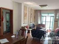 出售天盛花园2室温馨小套15557270737