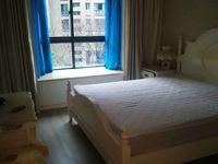 出售天盛花园3室温馨小三室学区房15557270737