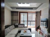 骏明国际 2室2厅2卫4阳台 LOFT 精装修