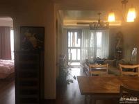 出售:浅水湾8楼,东边套,自住精装,南北通透,满两年