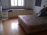 出售凤凰二村6楼3室1厅1卫78.8平米82.8万住宅