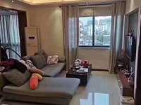 29028:田盛园4楼精装二室二厅出售