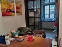 最新出售 田盛园4 5楼层:二室二厅,80.88平方,