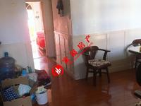吉北小区,多层4楼,一室半一厅明厨卫,装修良好,