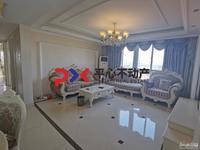 星洲国际8楼,3室2厅,高档装修,家具家电齐全,拎包入住,带汽车位,3900/月