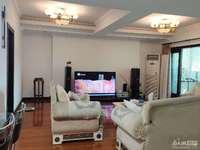 出售计家桥二楼143平米,精装修三室,带汽车库自行车库,家具家电齐全总价220万