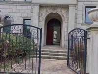 纯独栋别墅,产证面积546平,报价900万,包税,电话17772707992
