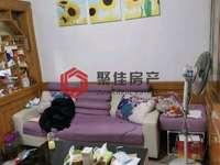 紫云两室两厅,居家装修,满2年,四中,13738240404微信同号