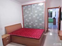 922挂户口四中学区房,市陌西区四楼一室一厅良好装修,家电齐全,低价出售