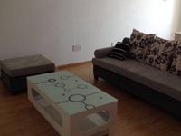 出售:江南华苑11楼102平精装修二房可做三房