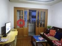 紫云3楼三室一厅,无二税,四中,银泰城旁,13738240404微信同号