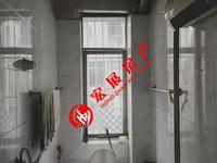 红丰三村2 5F,简装,一室一厅明厨卫