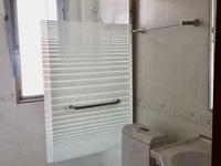 2972 墙壕里4楼/6楼 70平两室两厅 较好装 家具家电齐空调2个1500