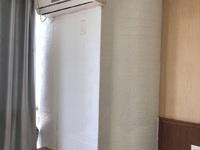 拇指大厦单身公寓精装出租