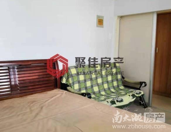 明都北楼复式公寓 35.2平方36.8万,价可协 无二税
