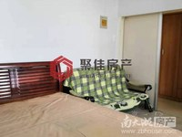 明都锦绣苑北楼复式公寓 1室1厅1卫35.2平米36.8万住宅
