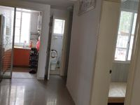 精装一室半一厅 带院子 家电齐