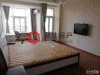 春江名城79方两室一厅中等装修 满两年