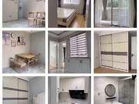 出售 凤凰二村2楼,62.7平,车库独立,二室一厅,