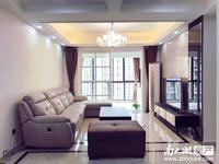 汎港润园一期大户型,河景房,装修近40万 ,急售170万,满两年。全套品牌家具。