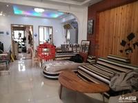出售星汇半岛3室2厅1卫127平米126万住宅