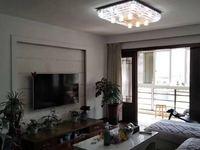 紫云花园 黄金楼层 4室2厅 居家装修