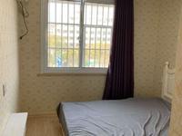 凤凰二村中间楼层精装两室一厅60平2500/月