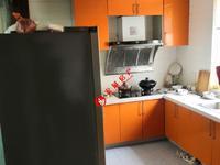 紫云花园2楼良好装修三室一书二厅明厨二卫拎包入住