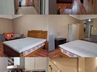 出租余家漾.月漾苑1室1厅1卫45平米1600元/月住宅