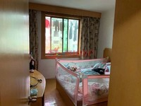 出售紫云小区4 6,二室一厅,良装,价70万