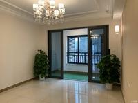 精装修西南核心地段 110平只要105万 黄金楼层 业主急售 可随时看房