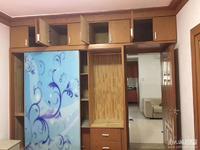 东湖家园3楼67平两室一厅1350/月