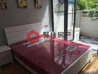 青塘带院子,两室一厅,精装,1700/月,13738240404微信同号